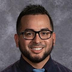 Marcel Guerra's Profile Photo
