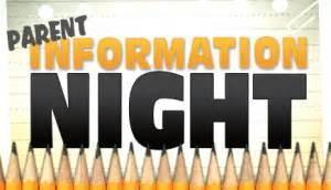 Parent Info Night graphic.jpg