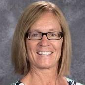 Denise Richardson's Profile Photo