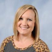 Jill Crumley's Profile Photo