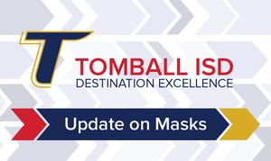 Update Masks