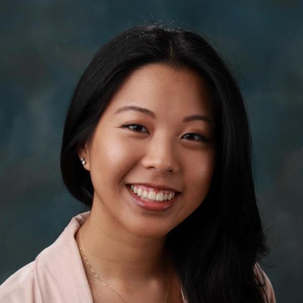Pia-Marie Kawagoe's Profile Photo