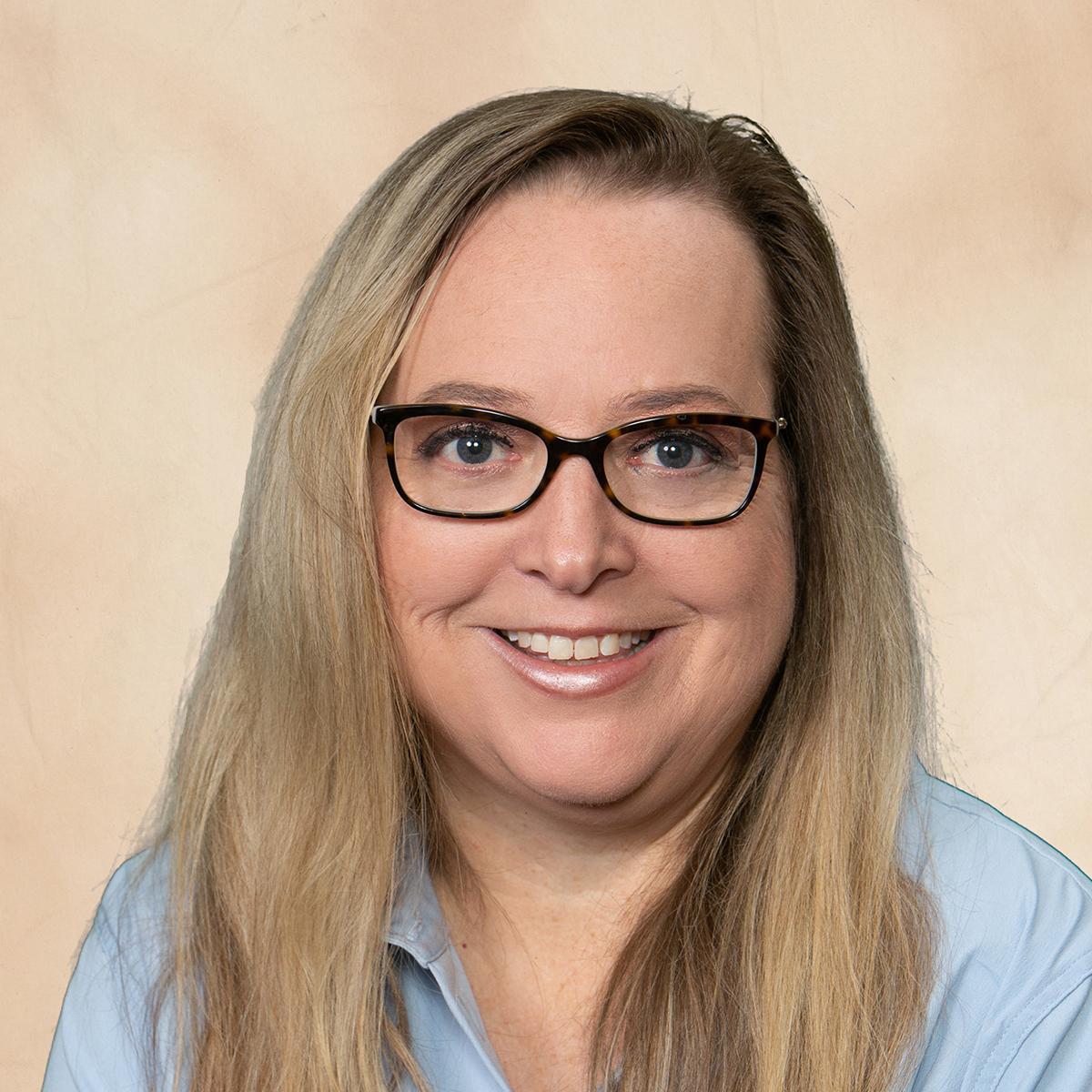 Cheri Ferneding's Profile Photo