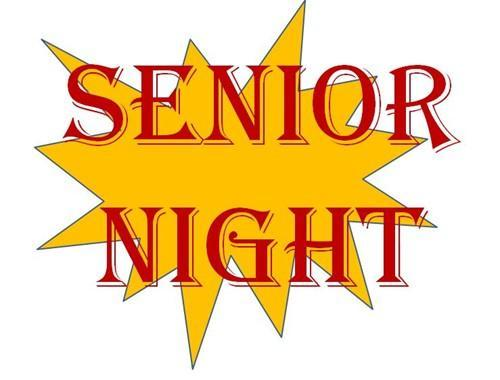 Senior Night for Winter Sports will be held at the Basketball Game on Thursday, Feb. 13 against Snow Hill Featured Photo