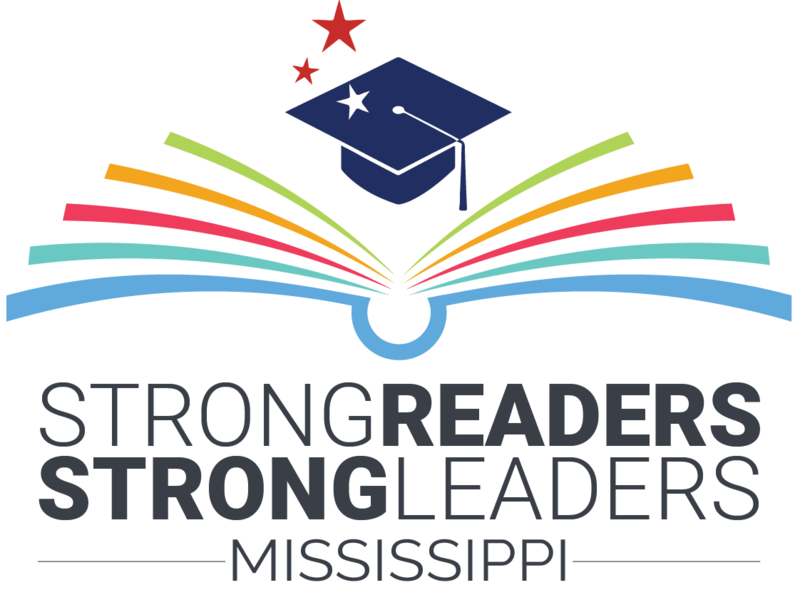 Strong Readers Strong Leaders Mississippi