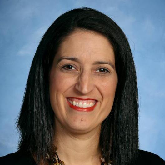 Michelle Call's Profile Photo