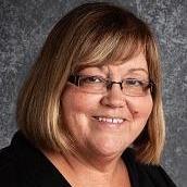 Kathleen Allen's Profile Photo