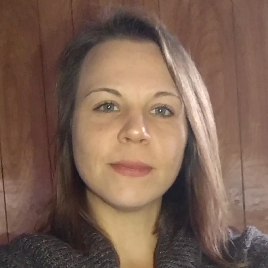 Brandee Garza's Profile Photo
