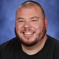 Jack Rogers's Profile Photo
