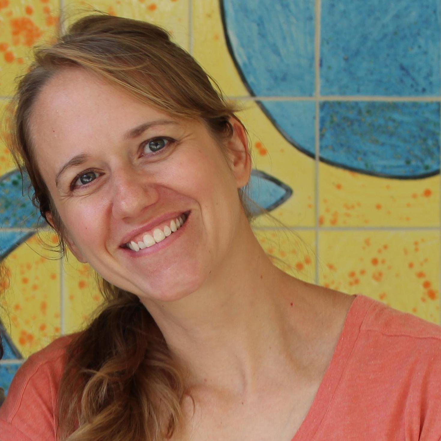 Sara Hinchliff's Profile Photo
