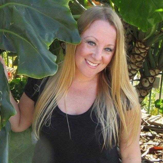 Patti Gray's Profile Photo