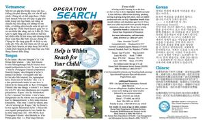 Operation_Search pg1.jpg