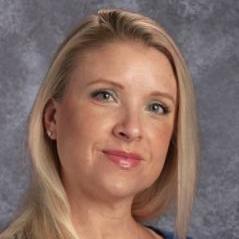 Michelle Herrman's Profile Photo