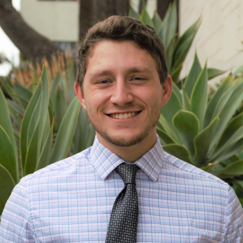 Tyler Clardy's Profile Photo