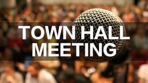 Town Hall Meeting.jpg