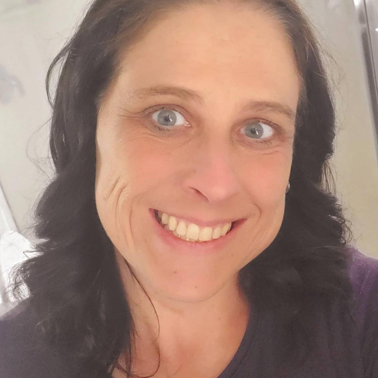 Mindy Jones's Profile Photo