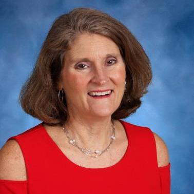 Debbie Sobeski's Profile Photo