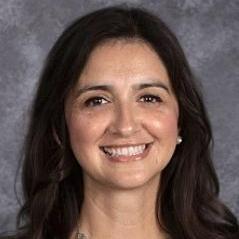 Gabriela Aldana's Profile Photo