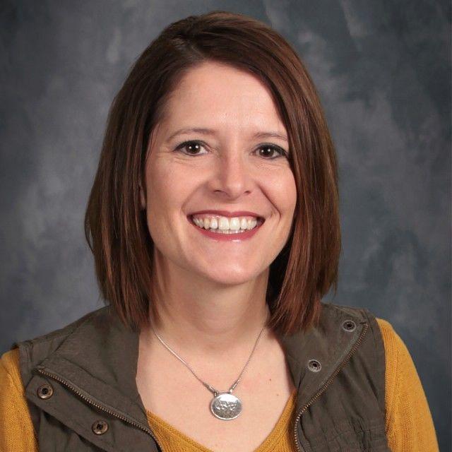 Carol Kenton's Profile Photo