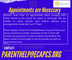 PARENTHELP@ECAPCS.ORG.png