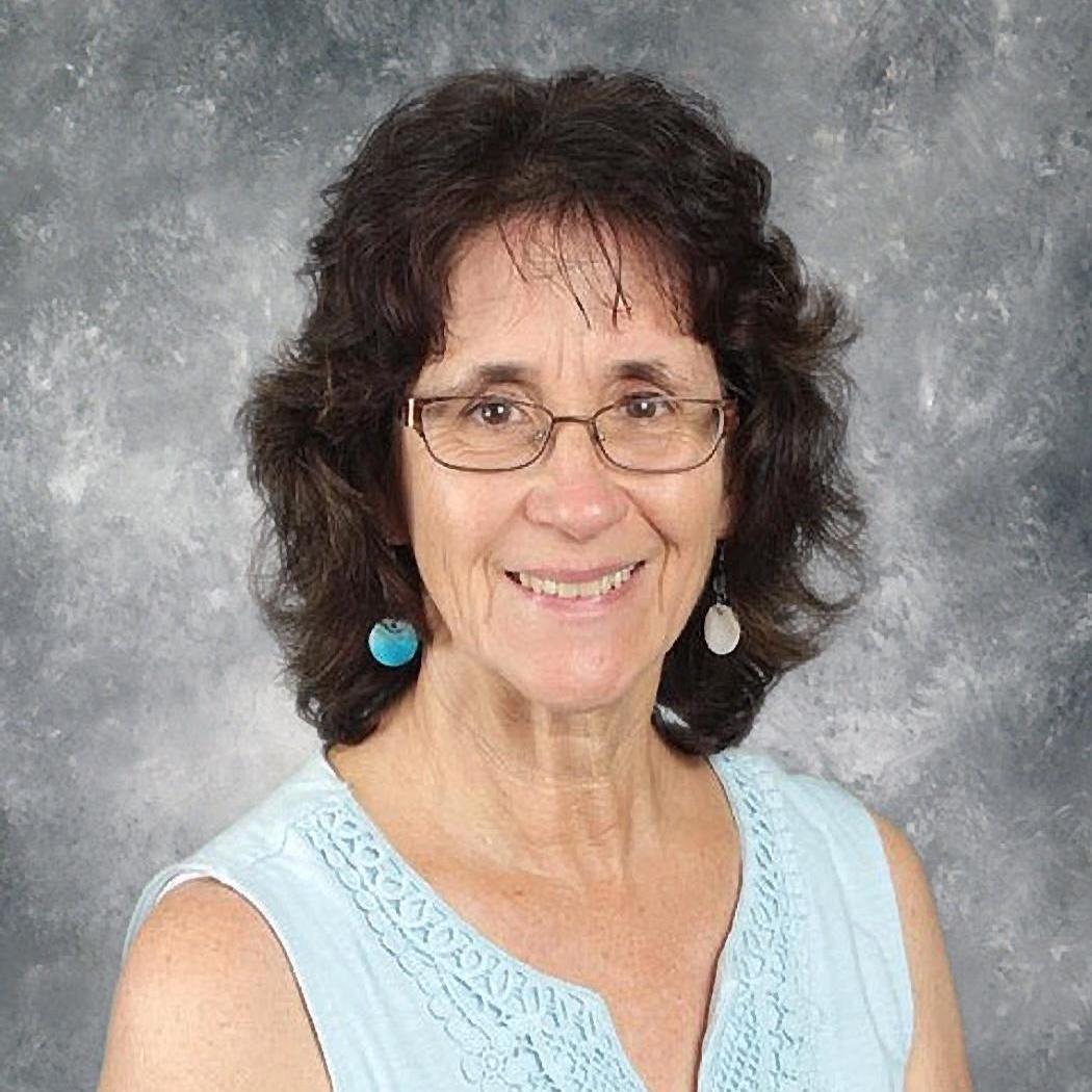 Judy Brooks's Profile Photo