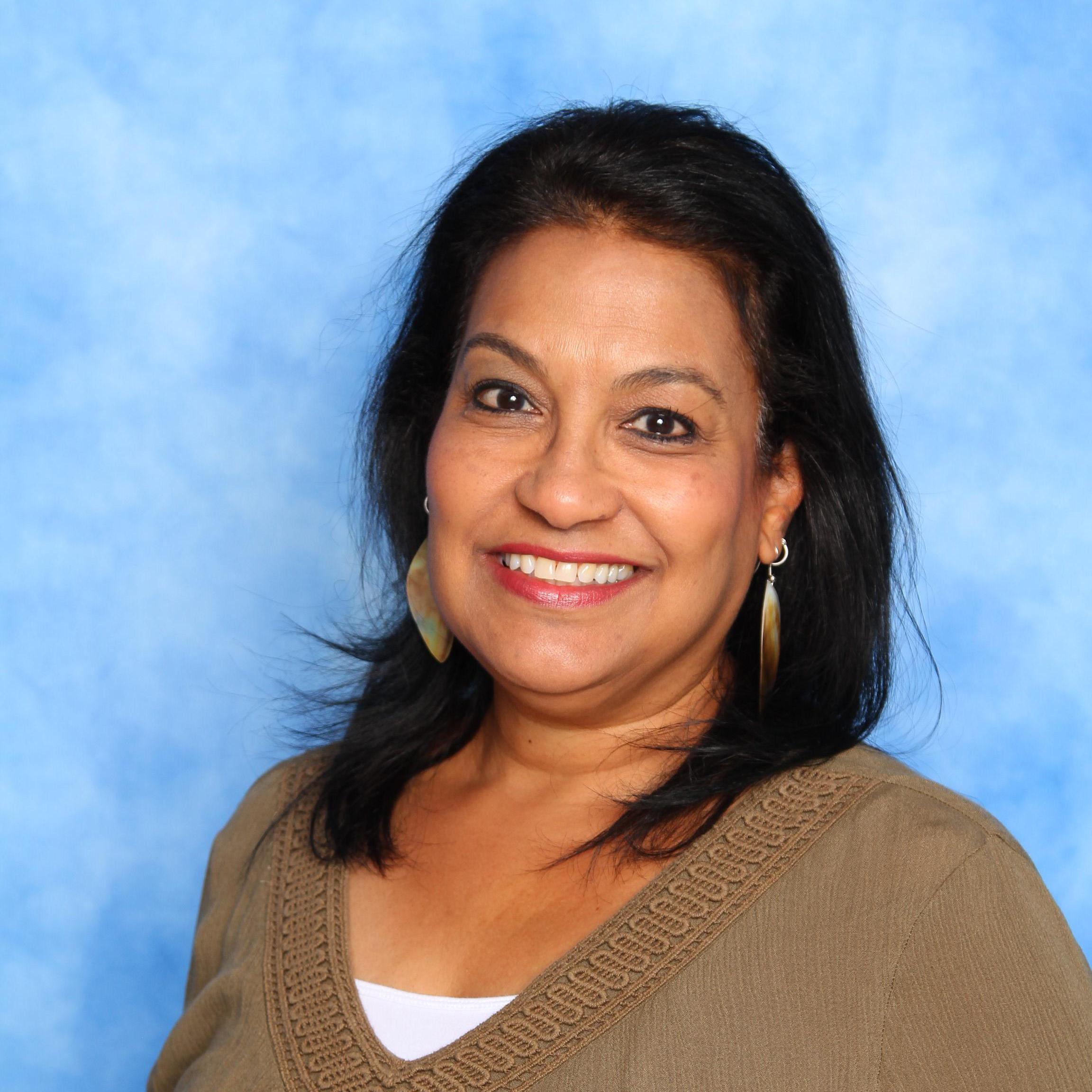Stephanie Digregorio's Profile Photo
