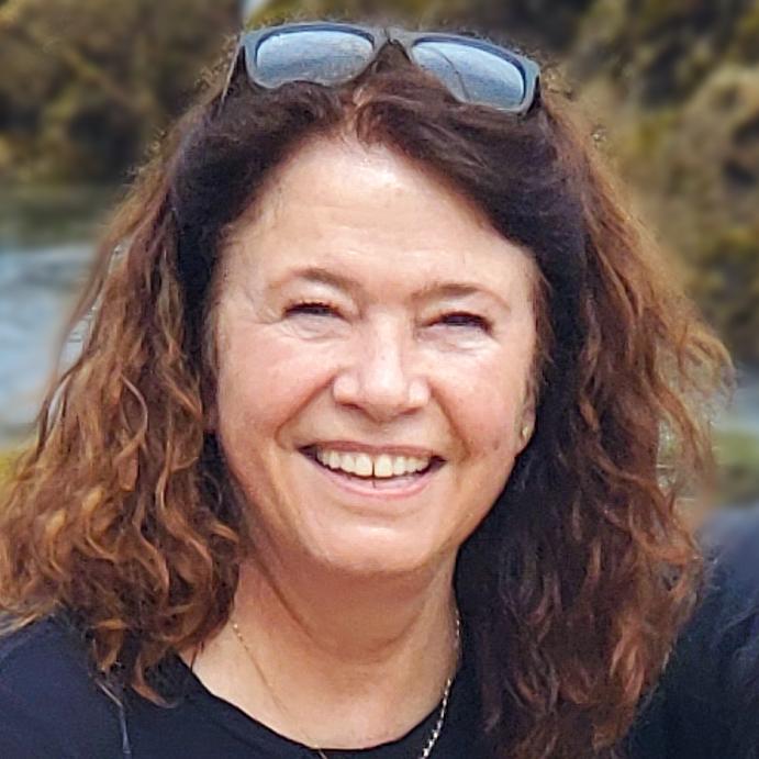 Christina Beilby's Profile Photo