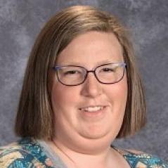 Nicole Huth's Profile Photo
