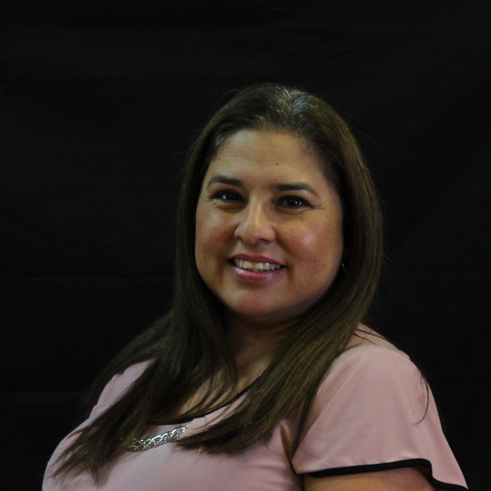 Claudia Rogers's Profile Photo