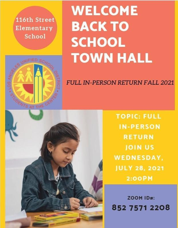Town-Hall-Meeting-7-28-2021-Eng.jpg