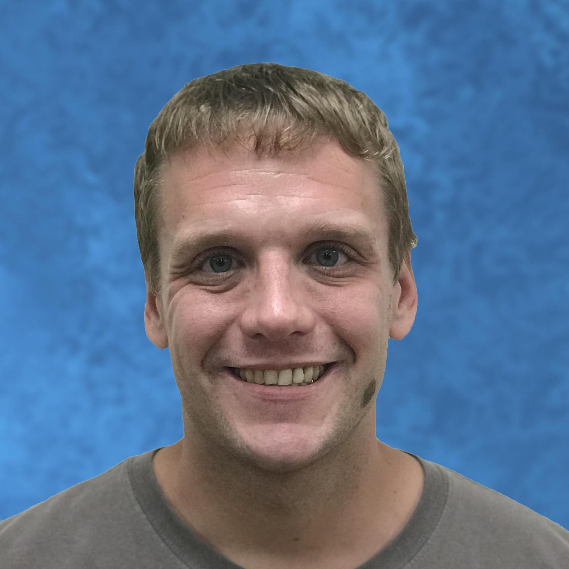 Daniel Szymanski's Profile Photo