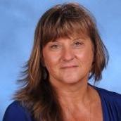 Paula Stafanakos's Profile Photo
