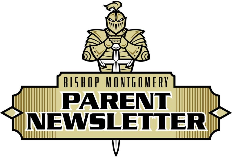 October Parent Newsletter Thumbnail Image