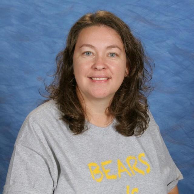 Karen Galloway's Profile Photo