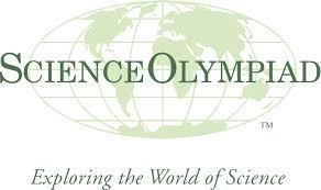 Picture of the Science Olympiad Logo