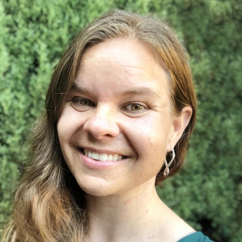Jayne Spaeth's Profile Photo