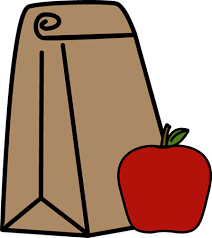 Free and Reduced Lunch Eligibility Form Featured Photo