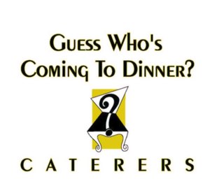 GuessWhoIsComingToDinner Logo.png