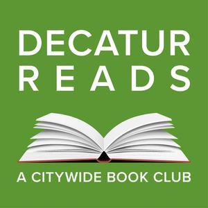 DeCatur-Reads-Meetup2.jpg