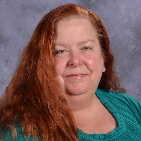 Jackie Fellows's Profile Photo