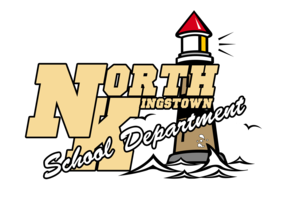 Mike Waterman North Kingstown School Dept Logo Layers 300dpi 12x8in.png