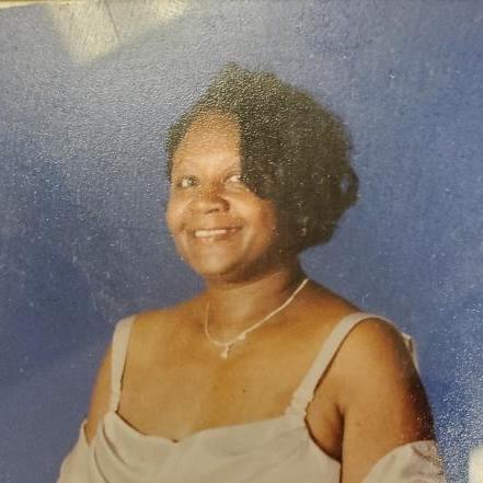 Larvia Johnson's Profile Photo