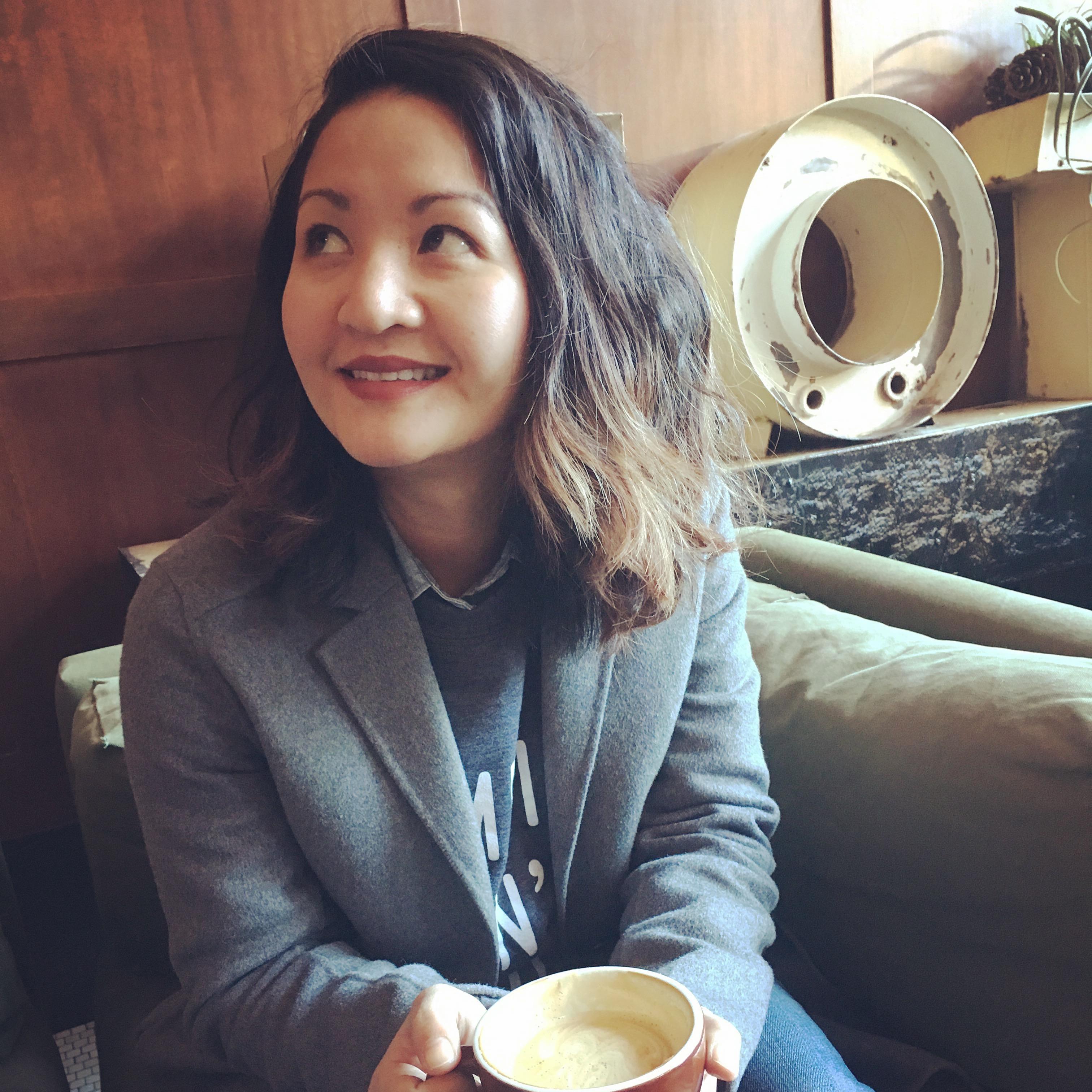 Sophidel Hak's Profile Photo