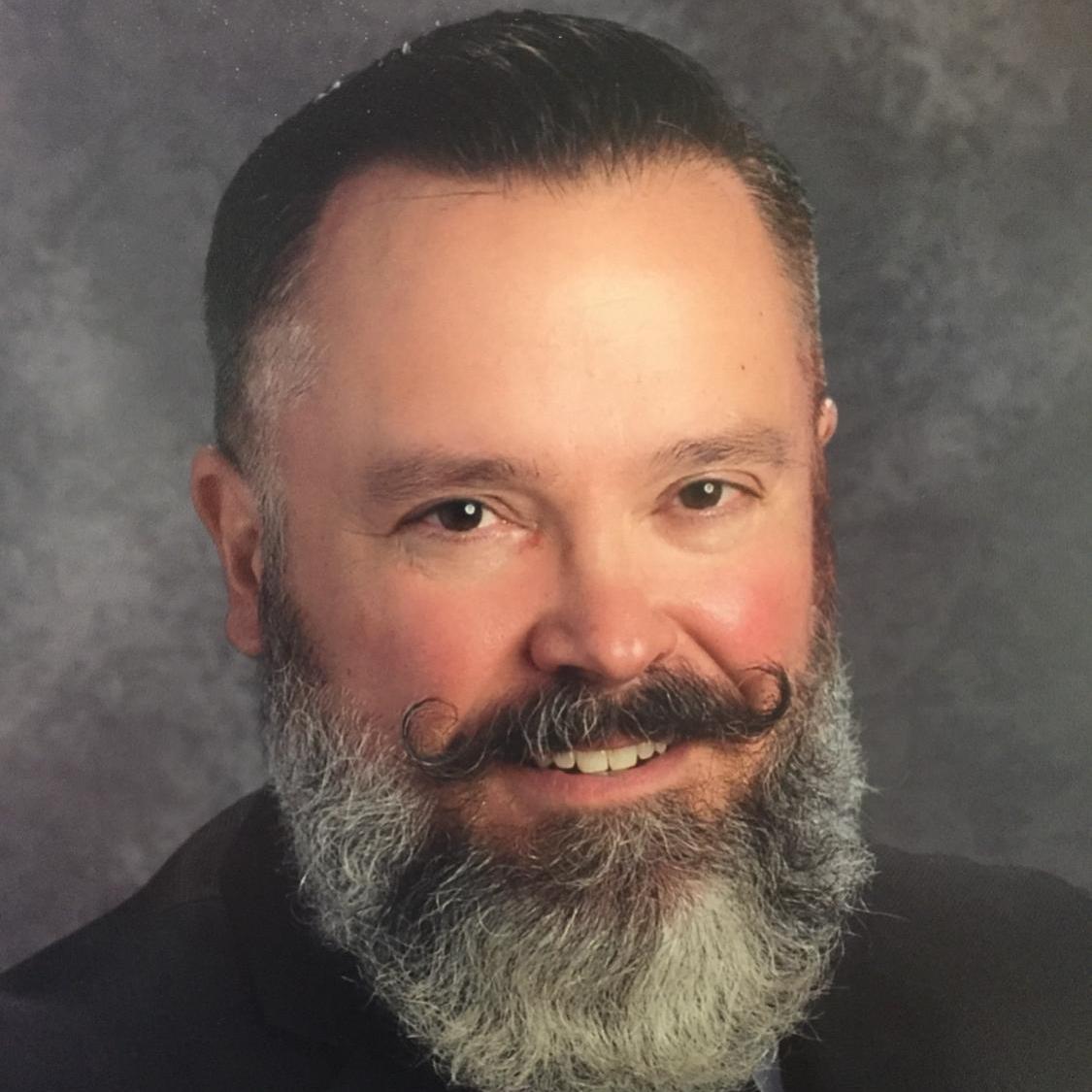 Jeff Gentile's Profile Photo