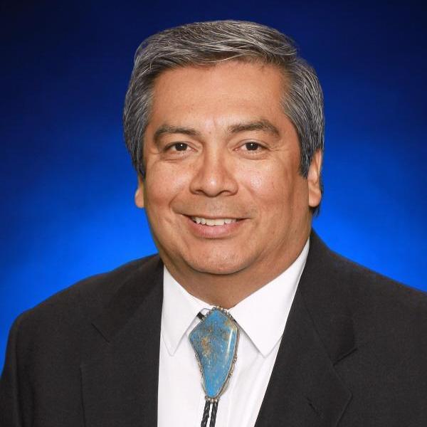 Raymond Davilla's Profile Photo