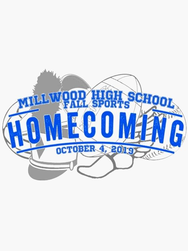 Homecoming Information Featured Photo