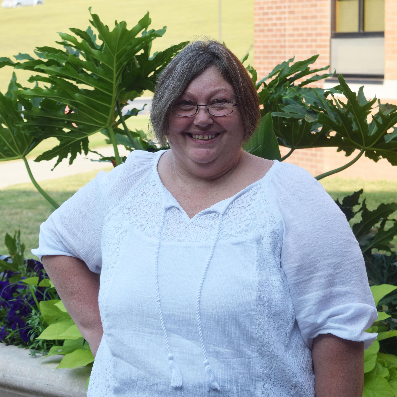 Kelly Tillott's Profile Photo