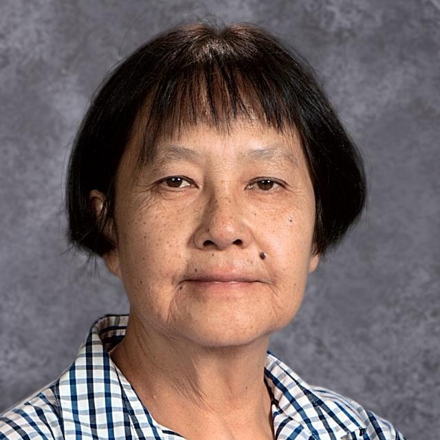 L. Lee's Profile Photo