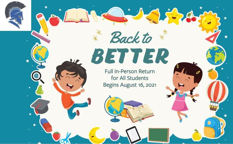 Back to Better Featured Photo