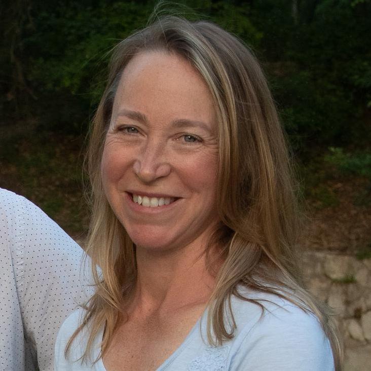 Rachel Schulz's Profile Photo